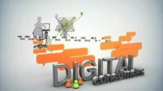 La Digitalización de los Negocios: Internet Marketing