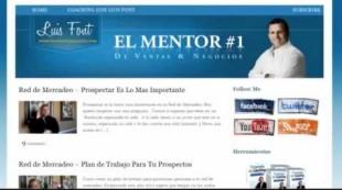1era Conferencia de Internet Marketing en Español