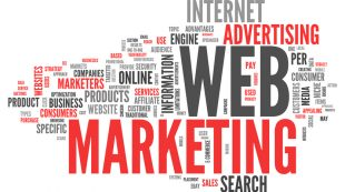 tener un Internet Marketing Facil