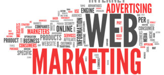 tener un Internet Marketing Facil
