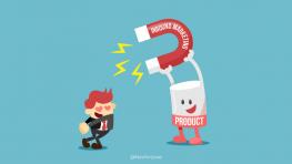 Que 4 principios psicológicos aumentan el engagement de las marcas