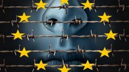 Artículo 13. Europa contra Internet.